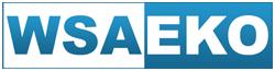 logo_wsaeko_250